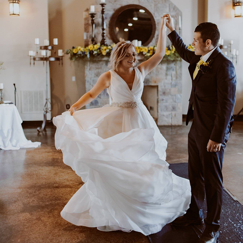 weddingsimage