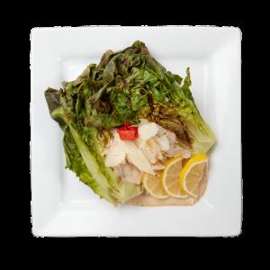 Castle-Falls-Menu-ceasar-salad